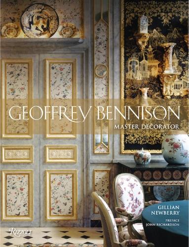 GeoffreyBennison_cover.jpg