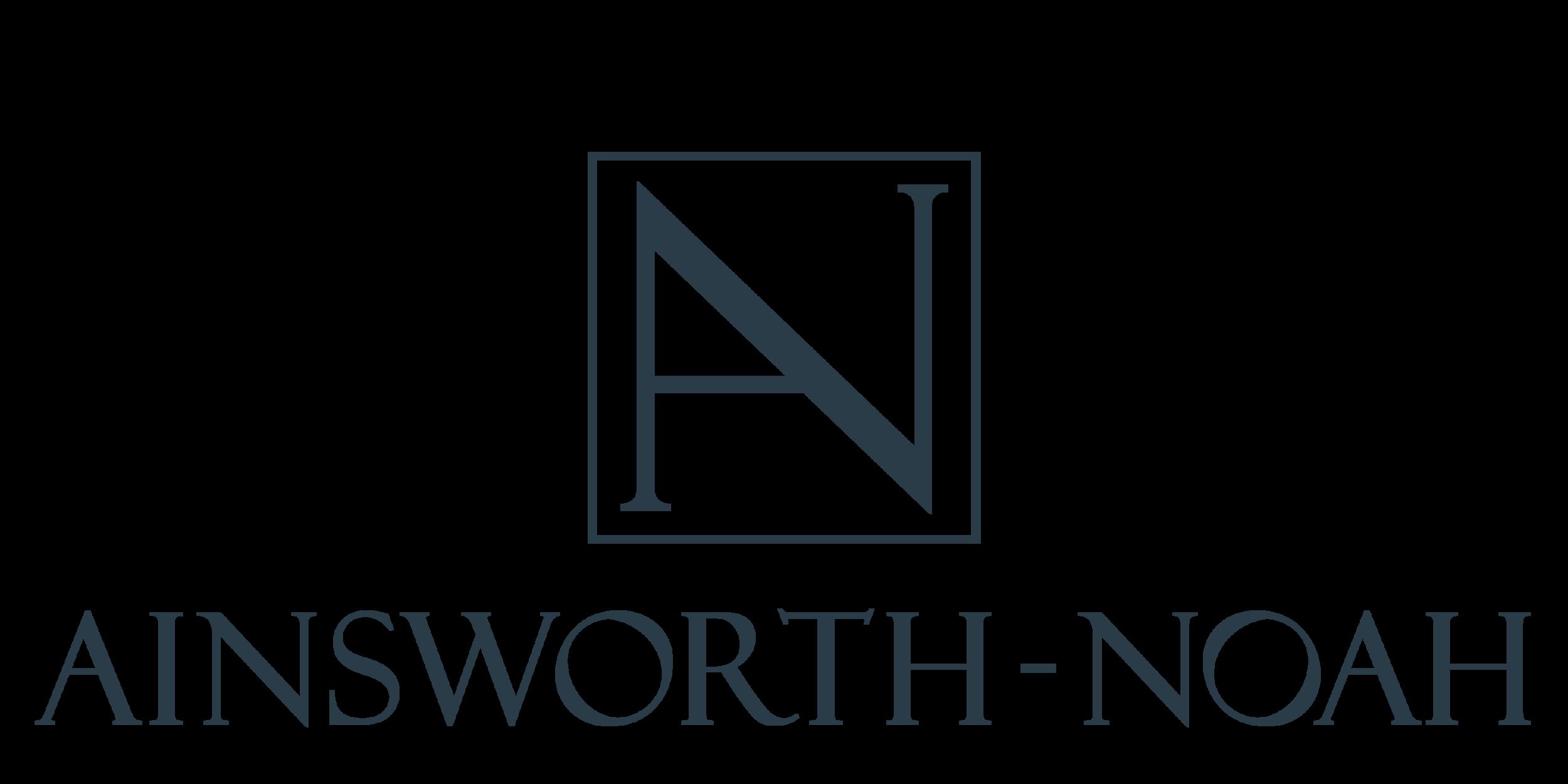 AN-Logo-Light_pms432.png