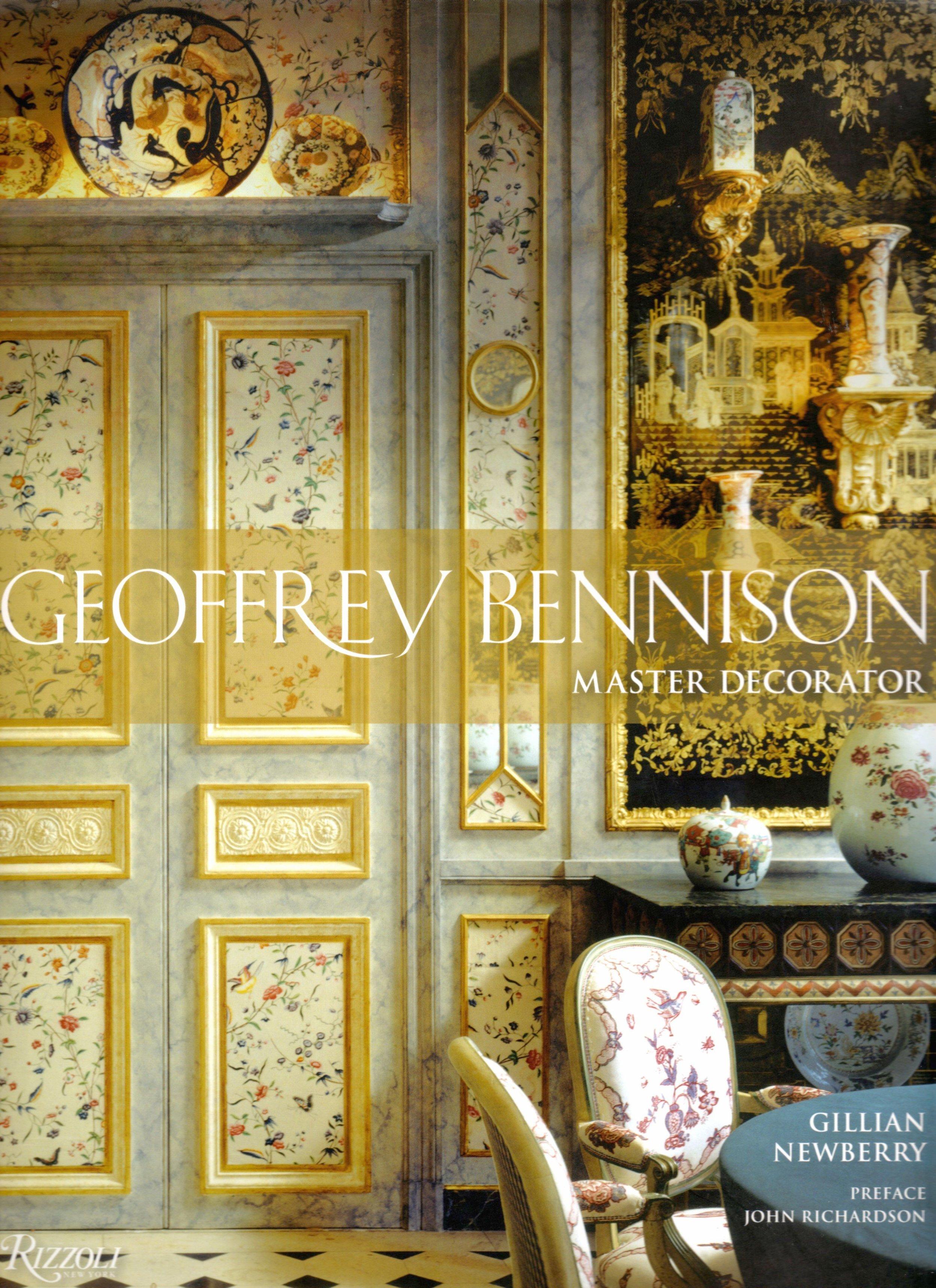 GEOFFREY BENNISON cover 2.jpg