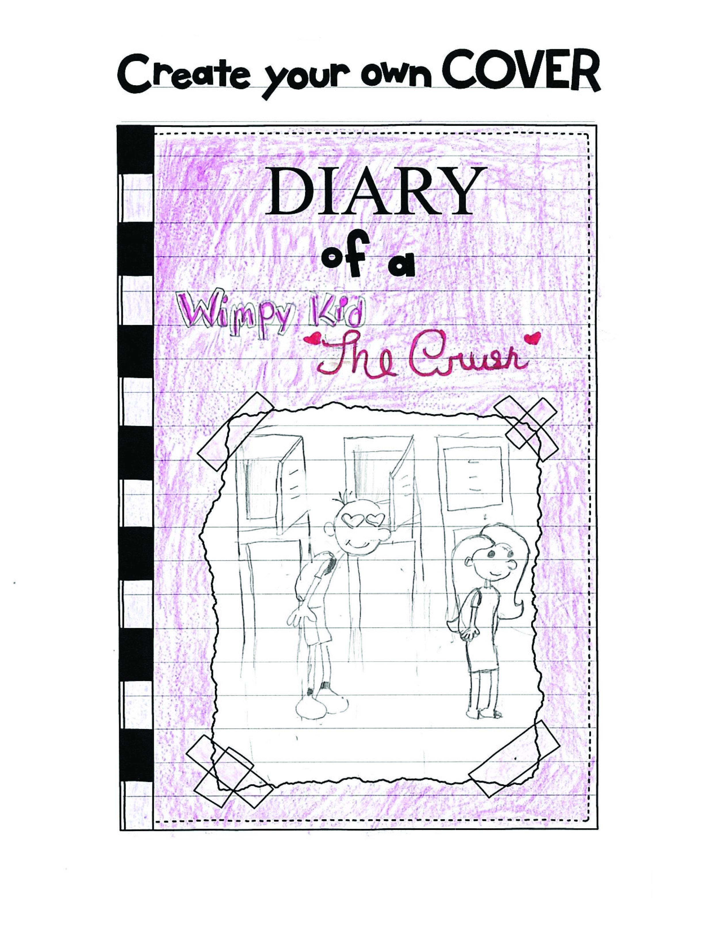 Mishaps And Adventures In Children S Book Design Chad W Beckerman