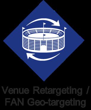 Venue Retargeting ICON.png