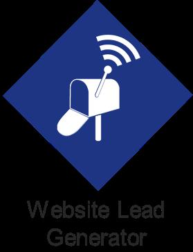 Website Lead Gen ICON.png