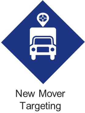 New Mover ICON.png