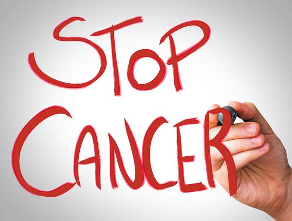 Cancer Image.jpg