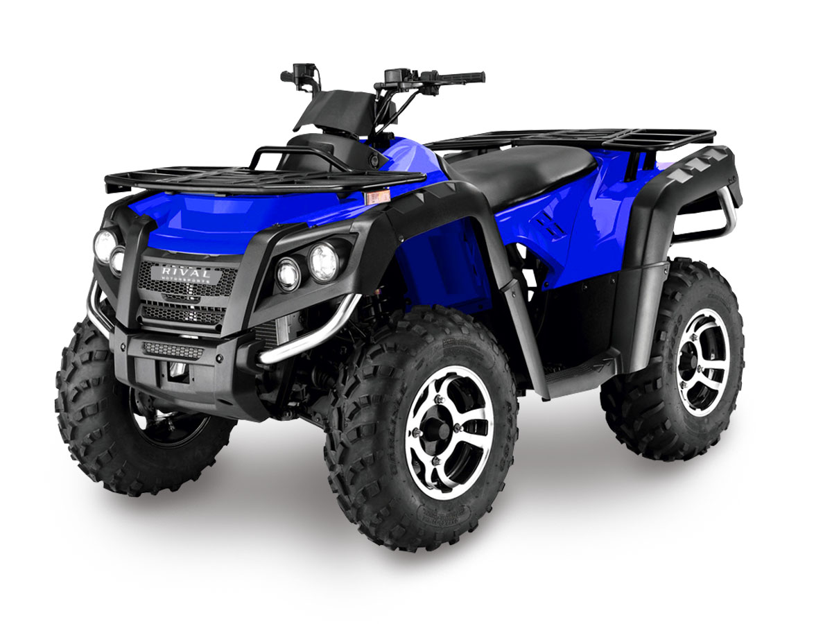 Rival ATV.jpg
