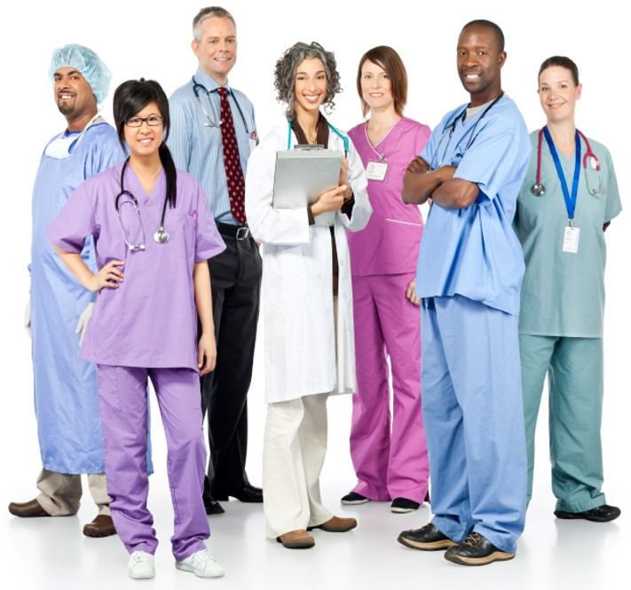 health-care-professionals-clipart_222REVISED.jpg