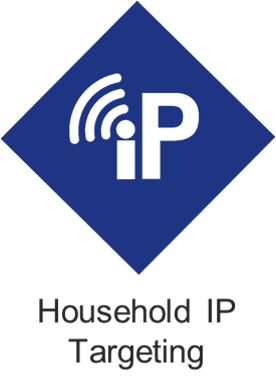 Household IP Icon.png