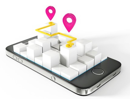 Location Mobile Phone.jpg