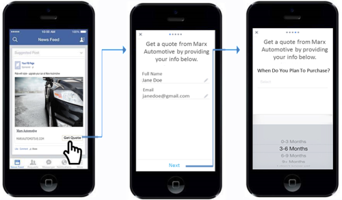 facebook Lead Gen Ads.png