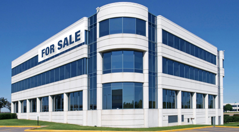 commercial-propertyy.jpg