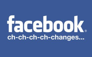 Facebook Changes.jpg