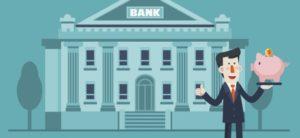 bank-300x138.jpg