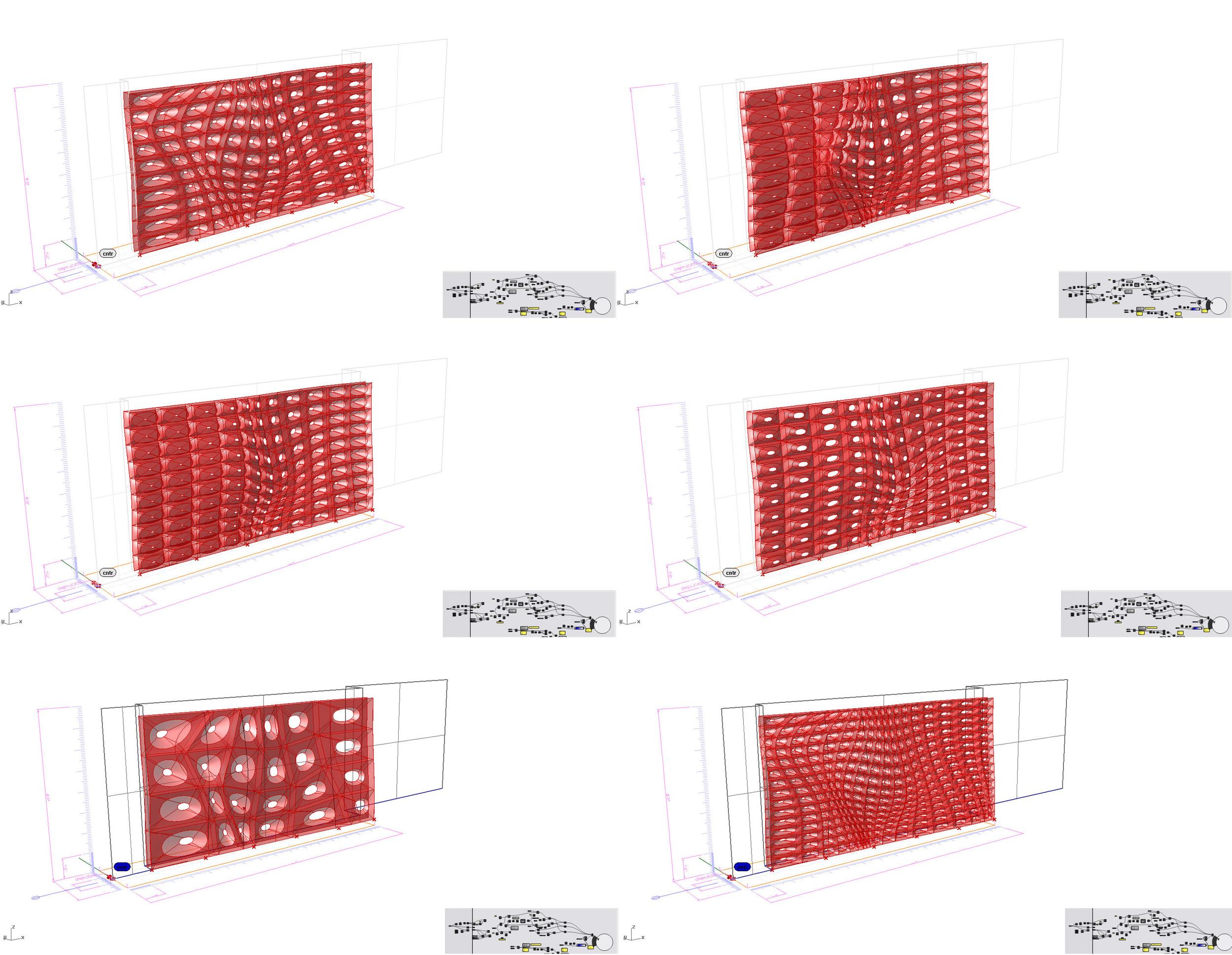 20090921_Yale_screenCaps.jpg