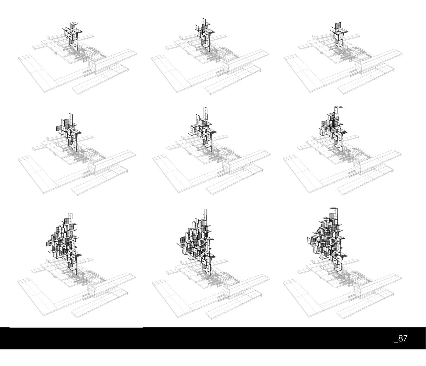 Process_book87.jpg