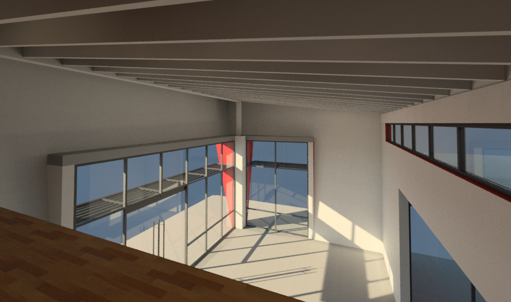 interior - view from loft.png
