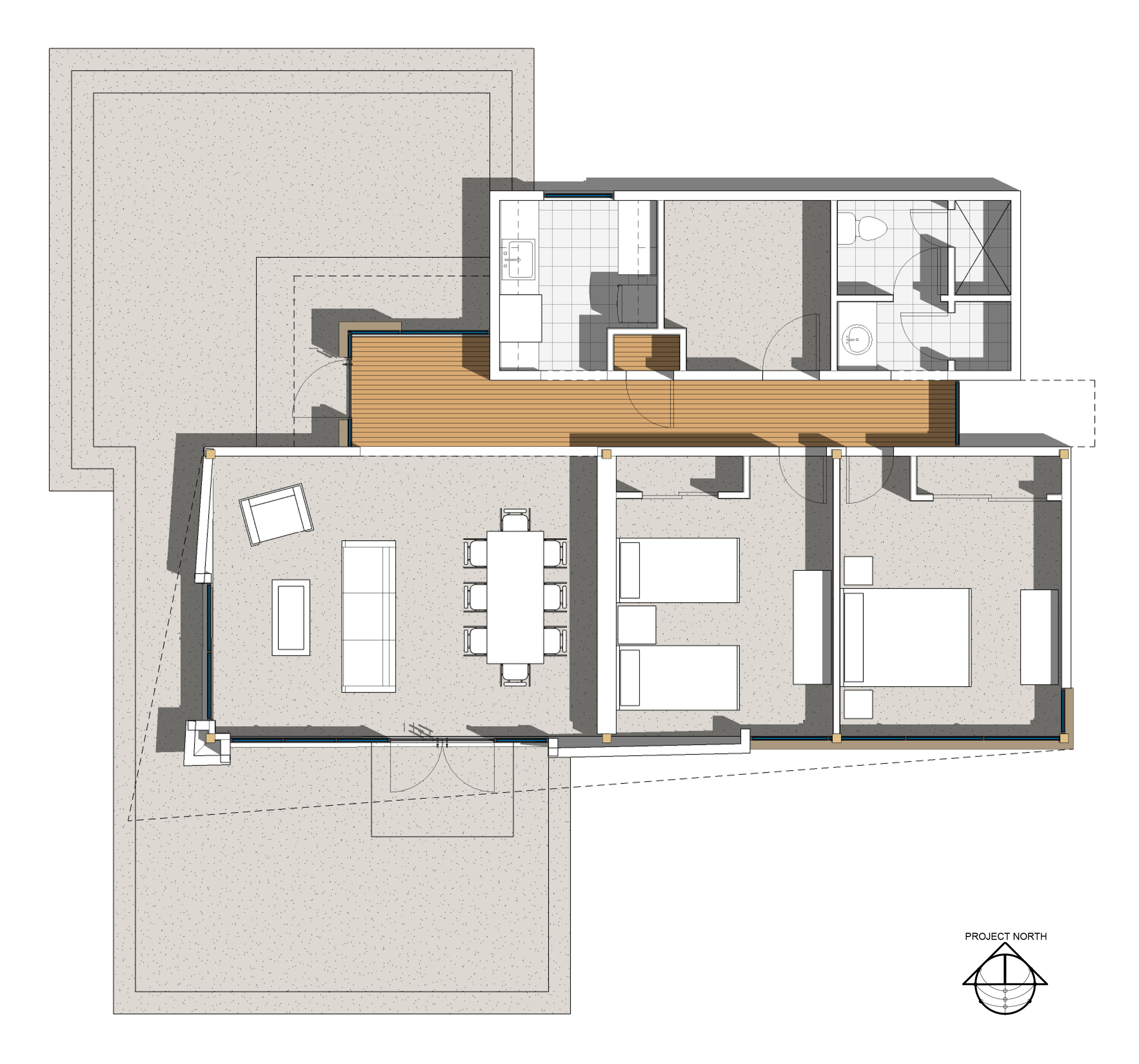 Eureka Springs Villa - floor plan.jpg