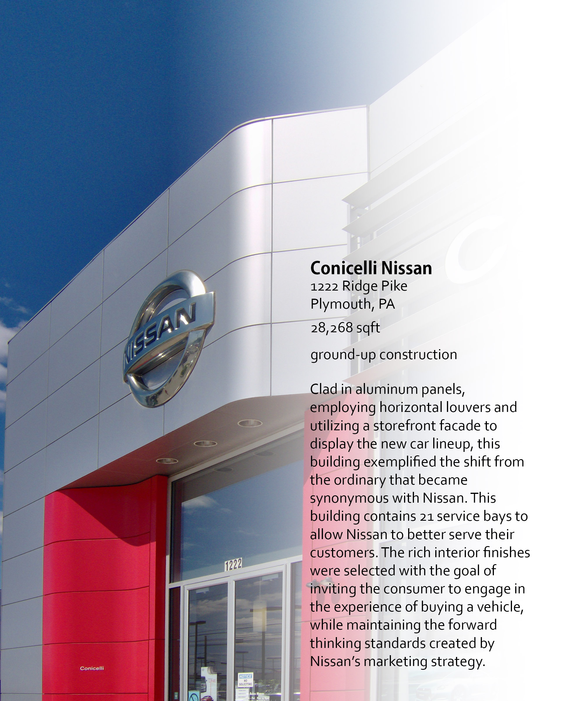 Project Info Slide_Conicelli Nissan_update_web.jpg