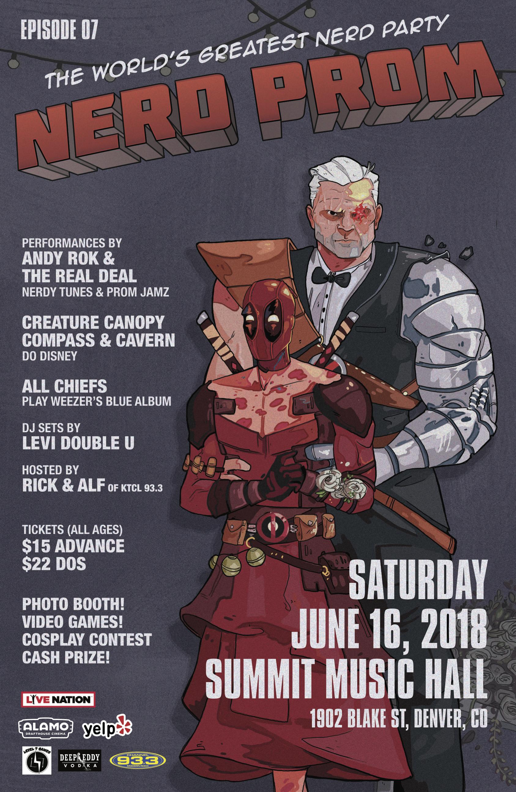 Nerd Prom 2018 Poster (1).jpg