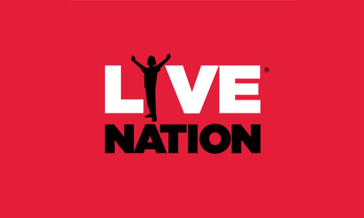 Live-Nation-Logo-2018-750.png