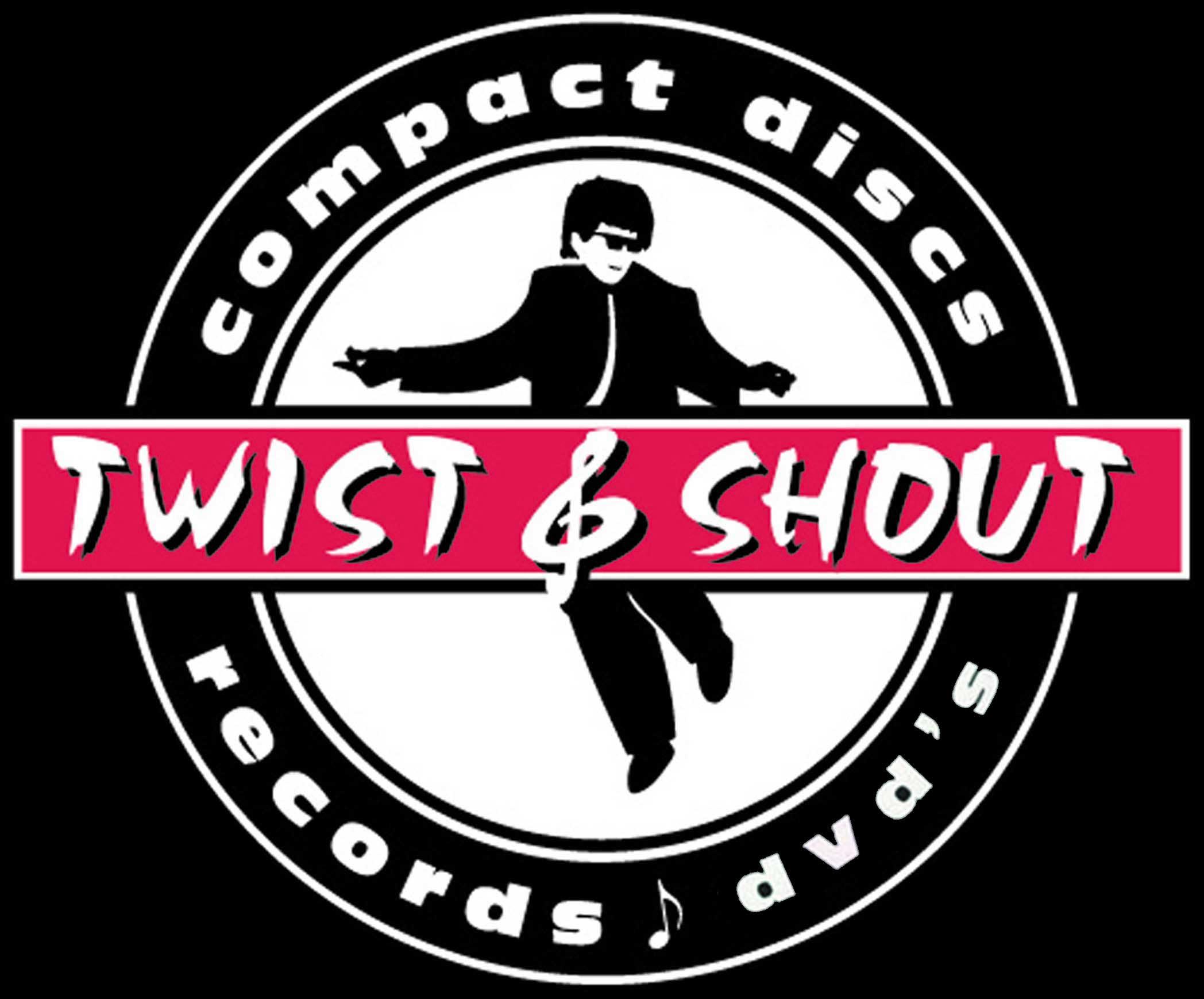 TwistLogoRoundBlack.jpg