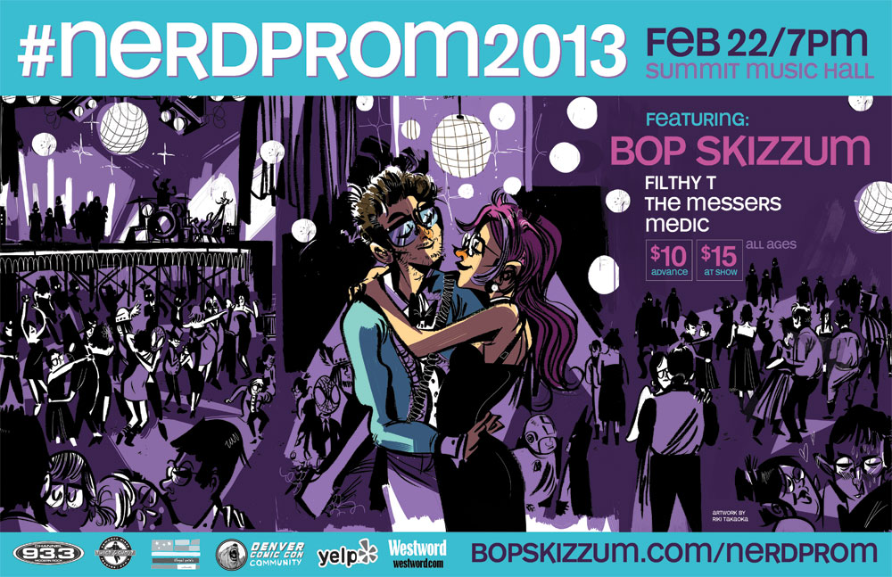 Nerd-Prom-Poster-1000px.jpg