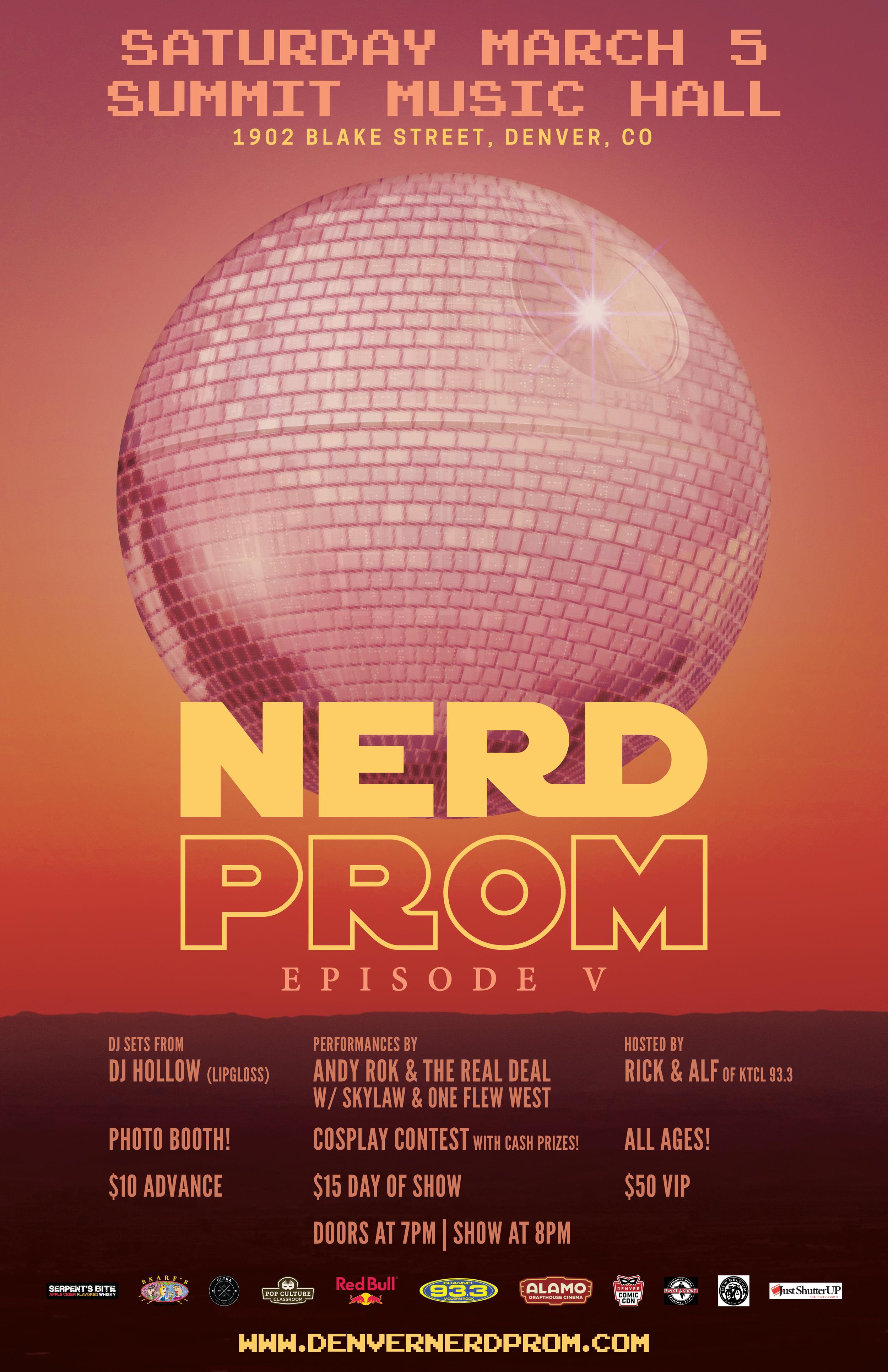 Nerd Prom 2016 w sponsors NEW_1.png