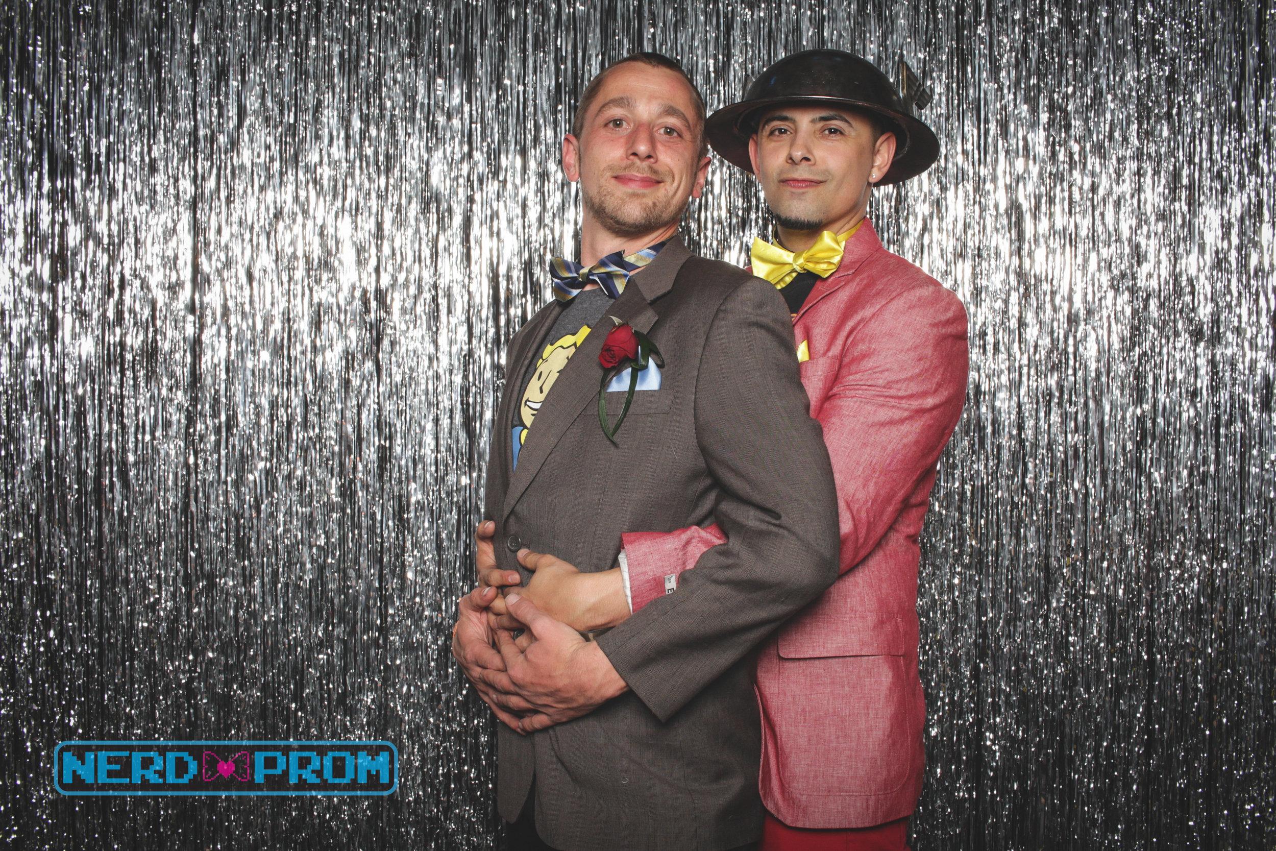 Nerd Prom-348.jpg