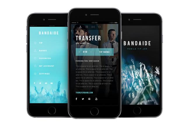 Bandaide Screenshots.jpg