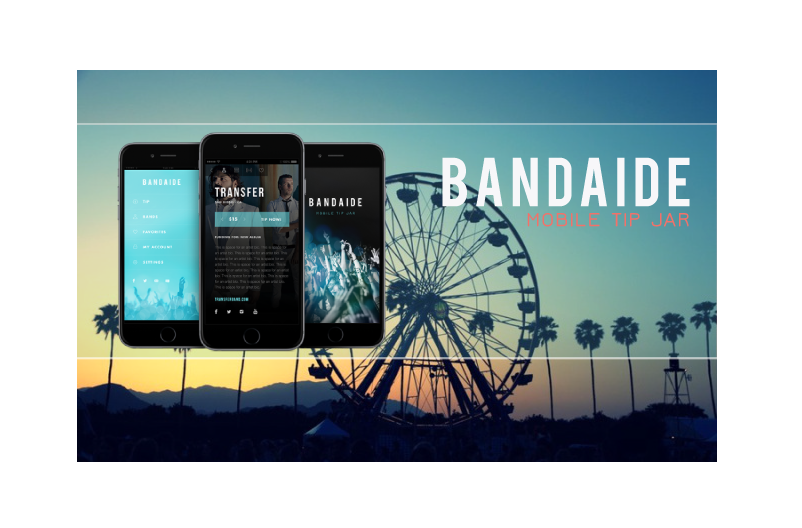 BANDAIDE-WEBSITE-COVER-IMAGE.PNG