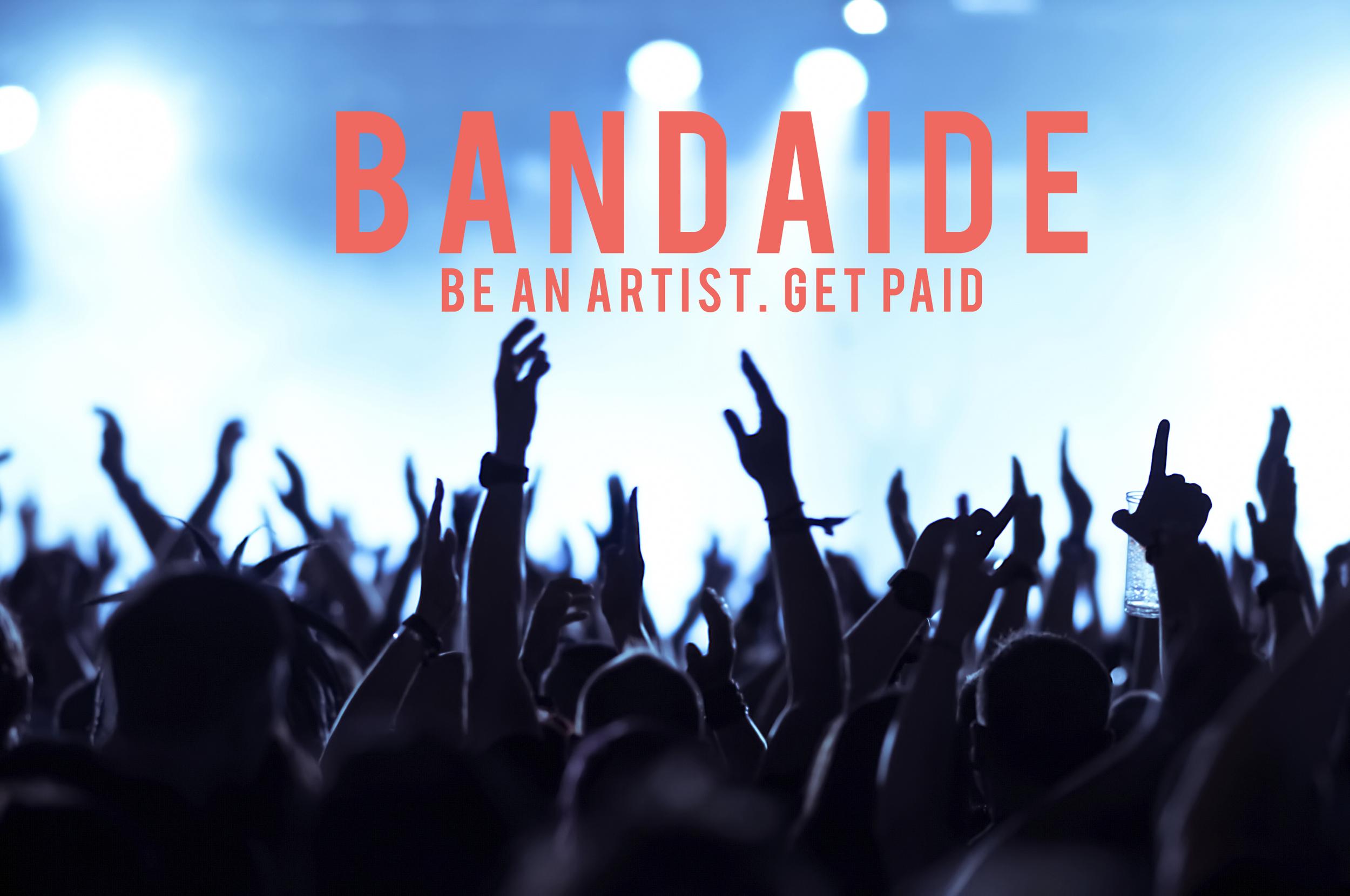 Bandaide_crowd.jpg