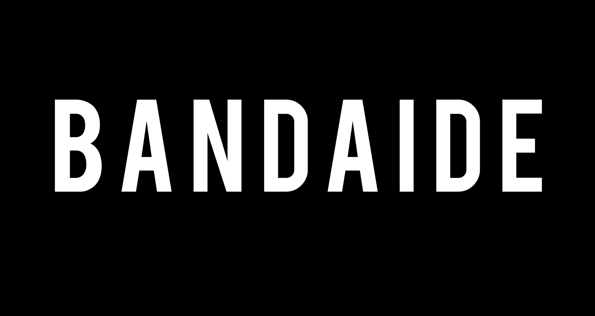 bandaide logo 4.jpg