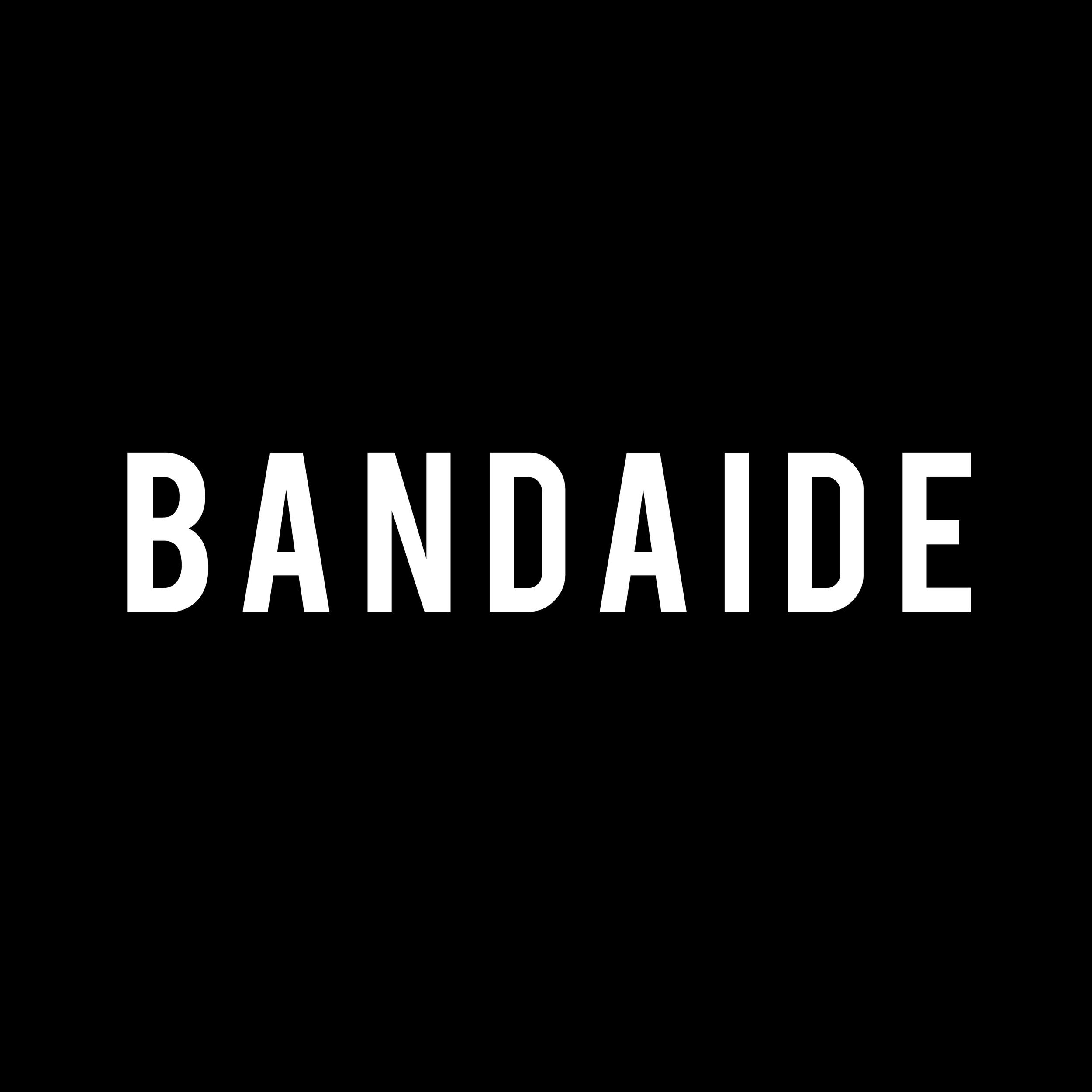 bandaide logo 4sq.jpg