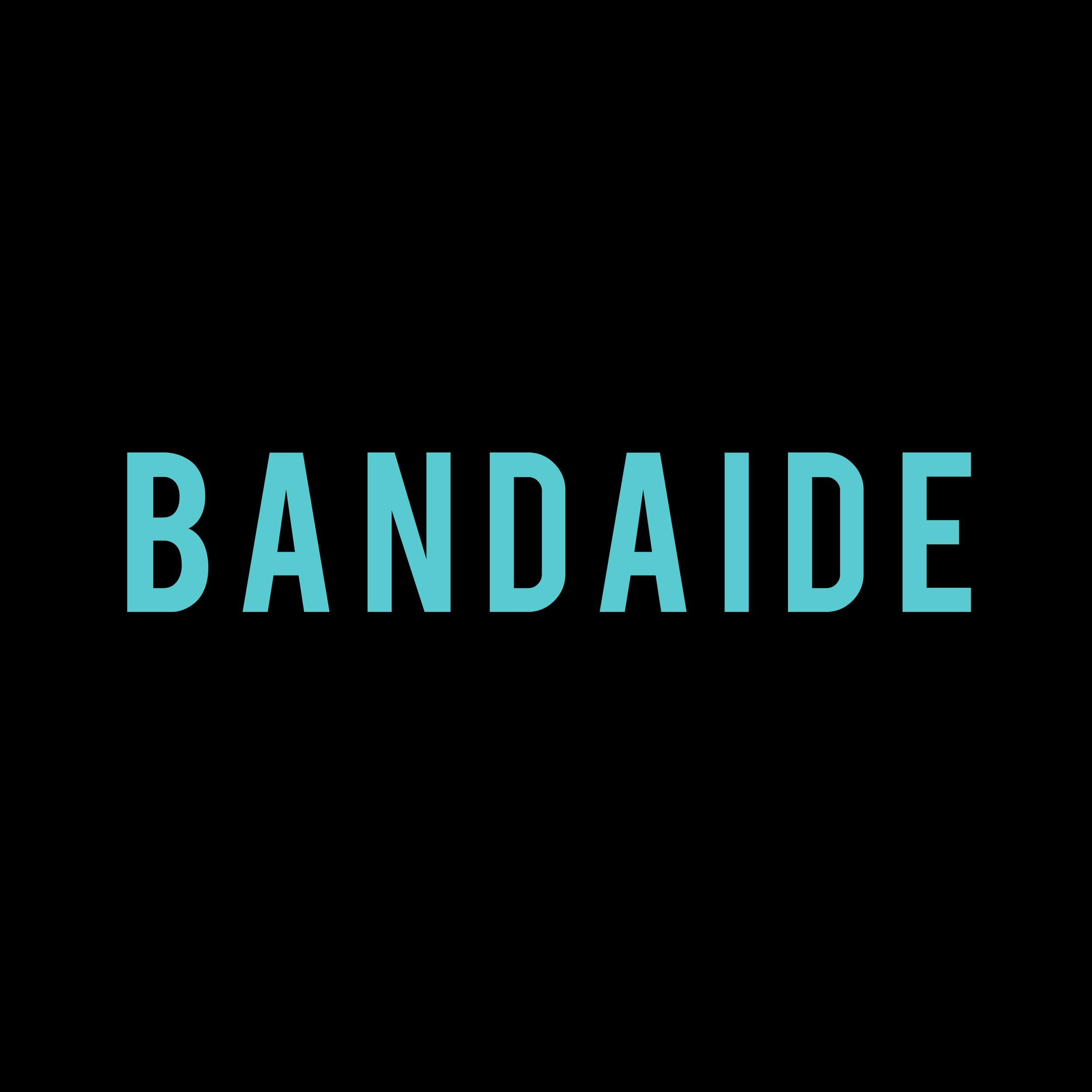 bandaide logo 2sq.jpg