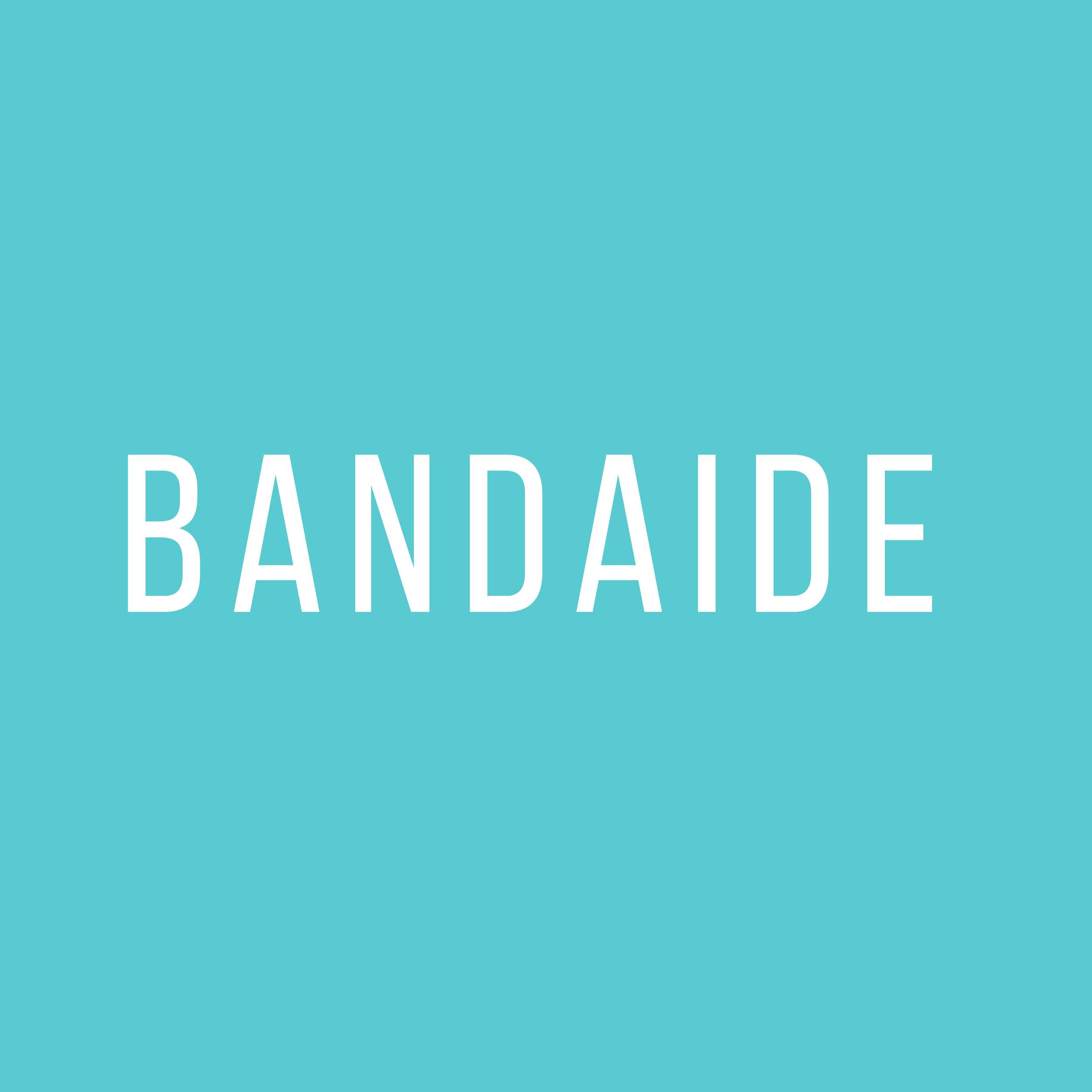 bandaide logo 1sq.jpg