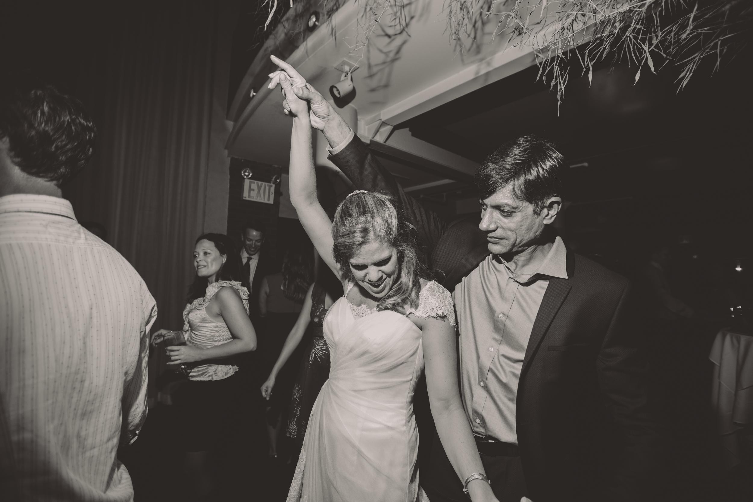 black and white dancing vsco