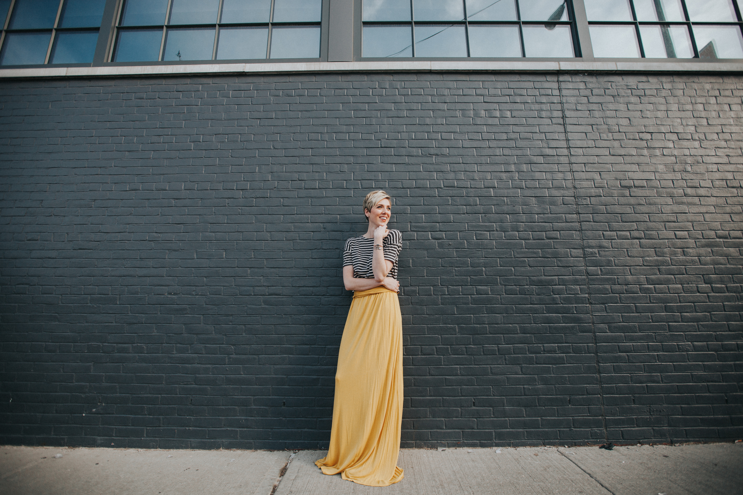 free people inspired lifestyle photoshoot in nyc