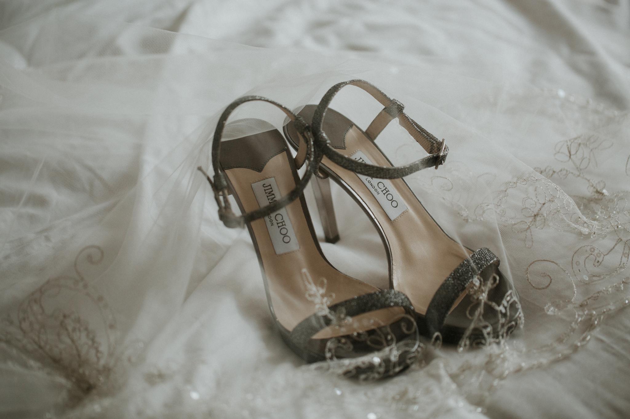 new york creative wedding photographer