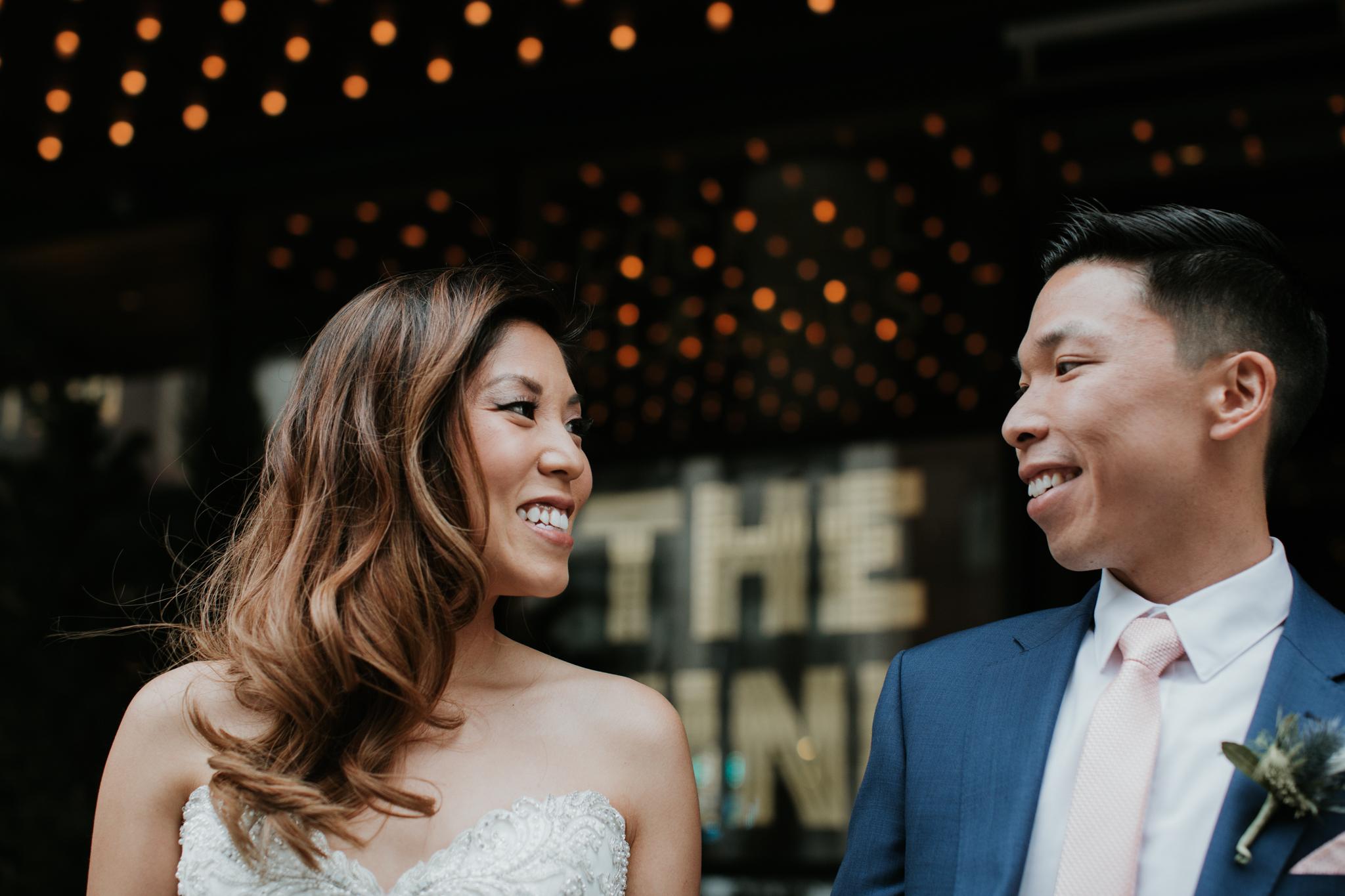 eventi hotel wedding photographers
