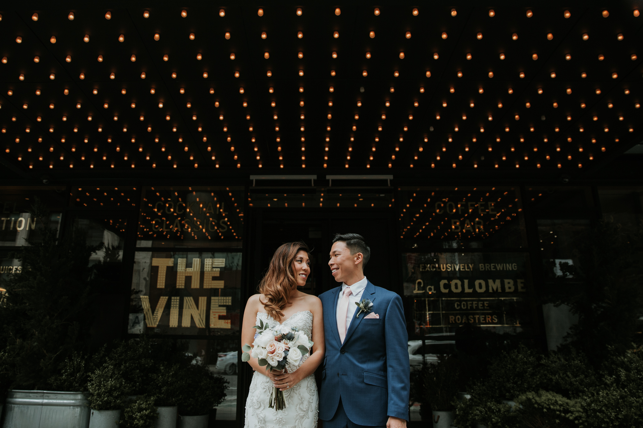 eventi hotel creative wedding photography