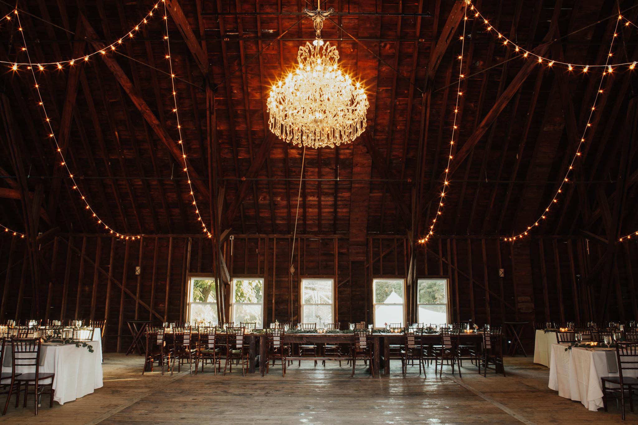 stone tavern wedding