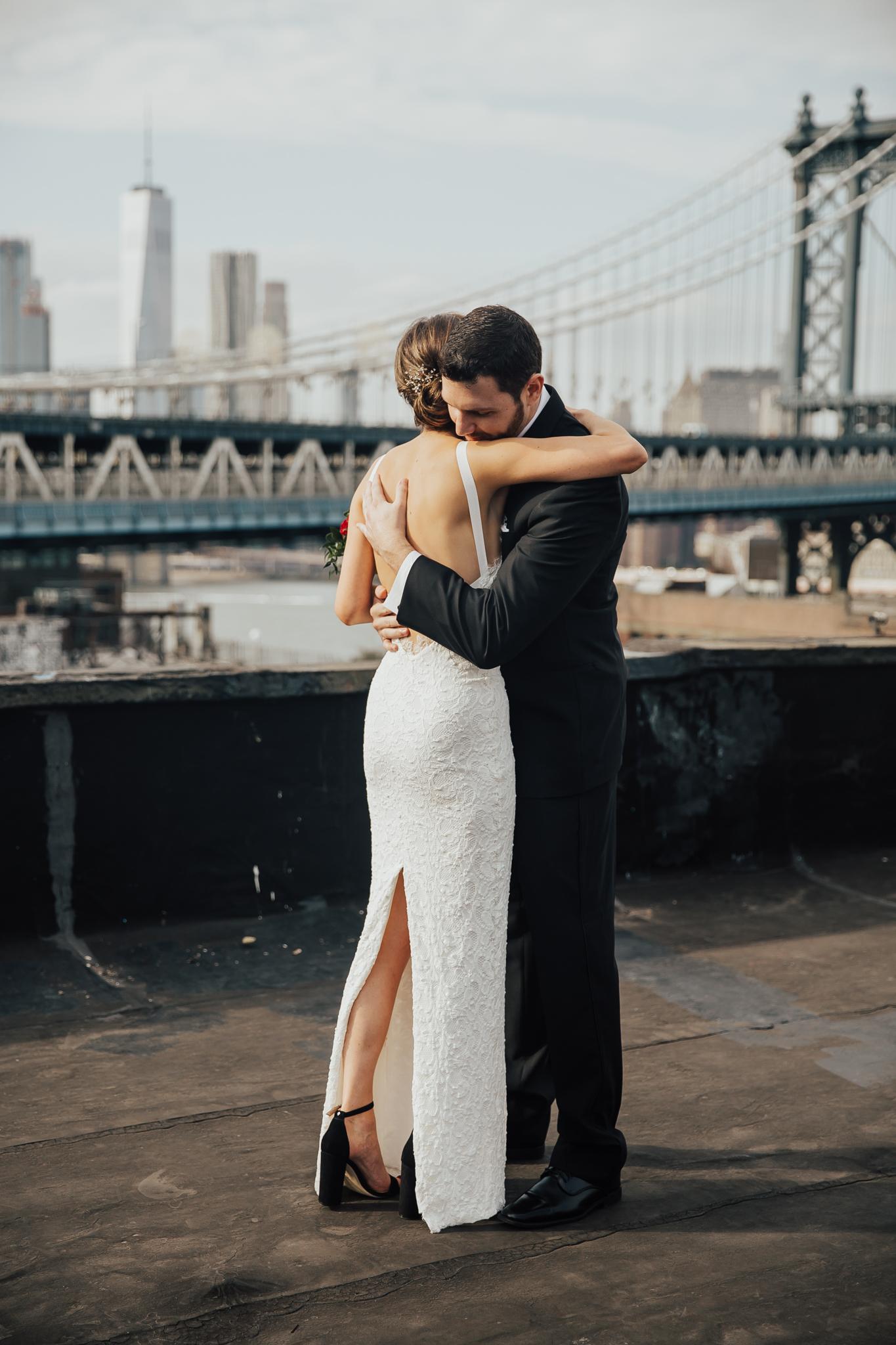 26-bridge-wedding-brooklyn-009.JPG