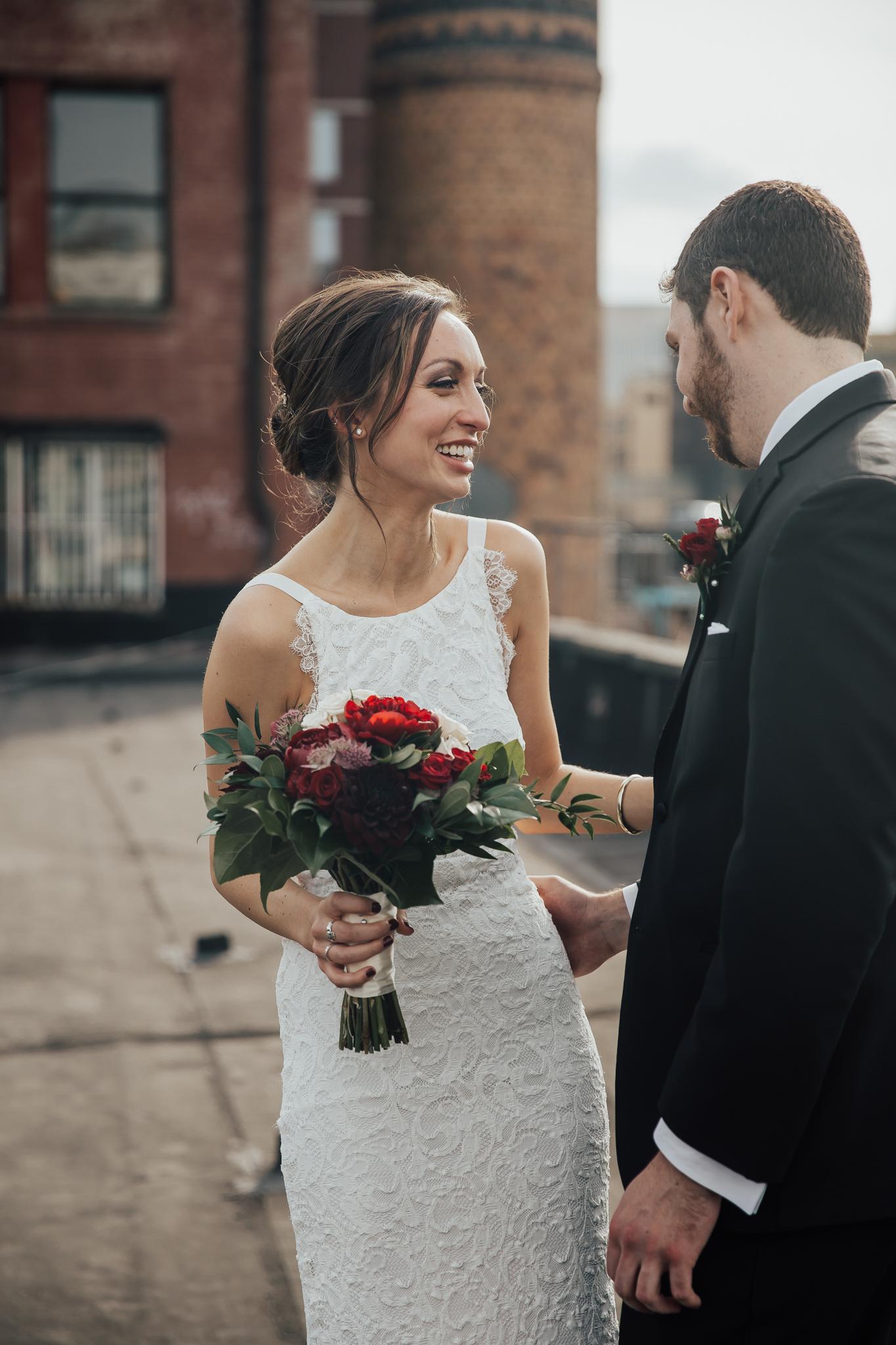26-bridge-wedding-brooklyn-011.JPG