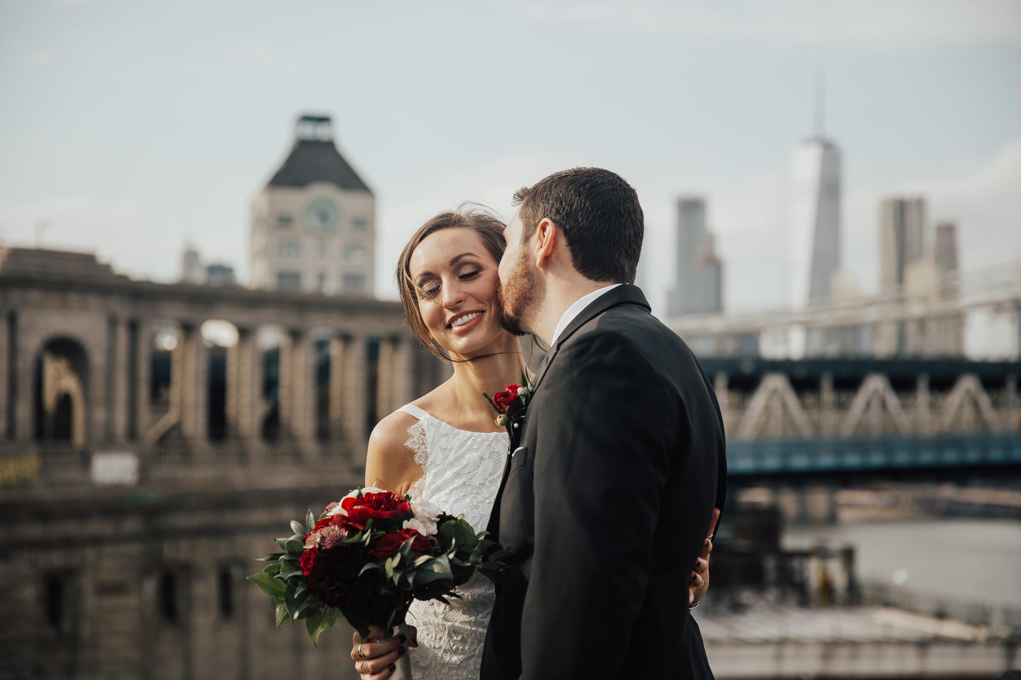 26-bridge-wedding-brooklyn-012.JPG