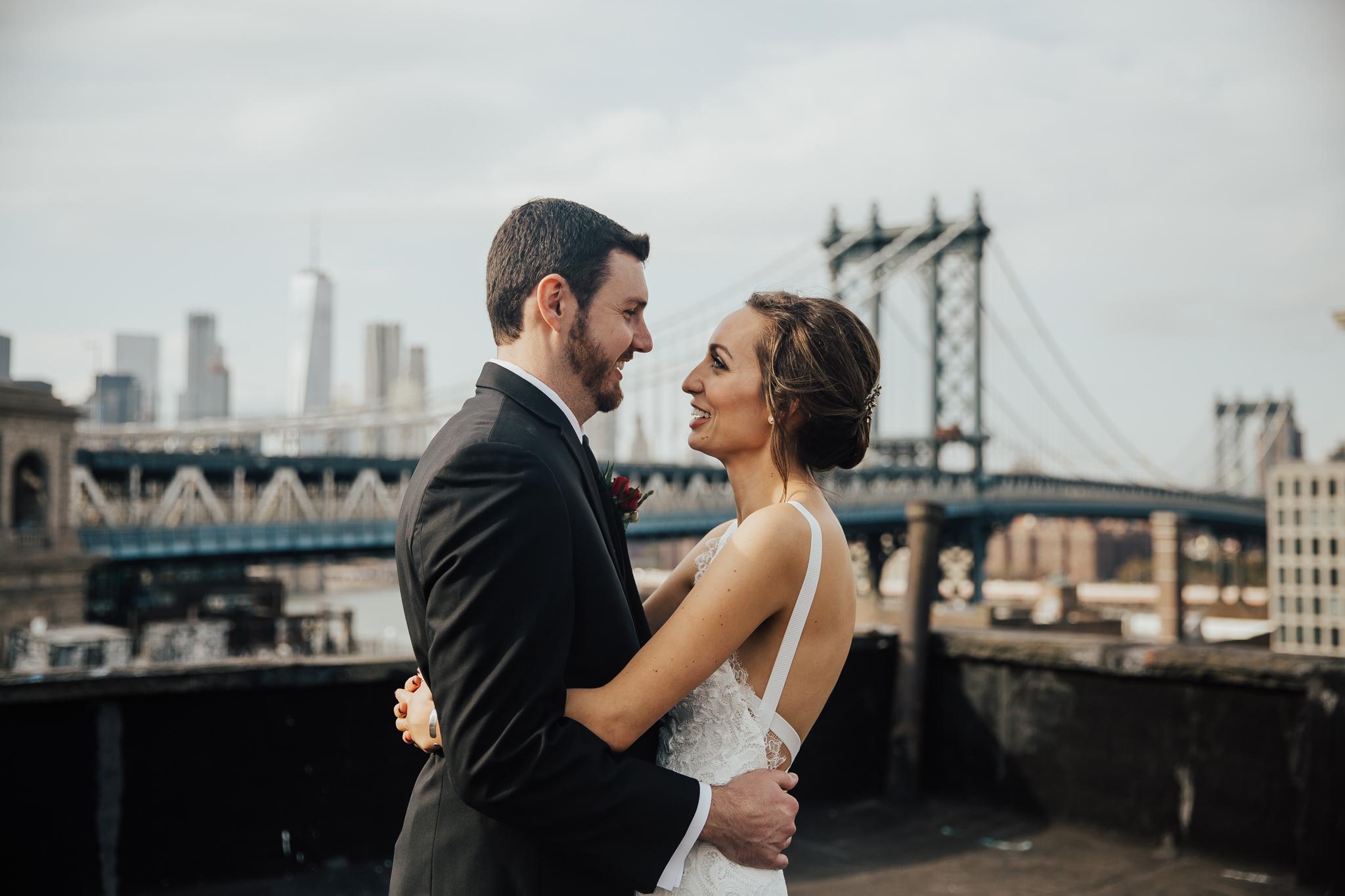 brooklyn-rooftop-wedding-venue.JPG