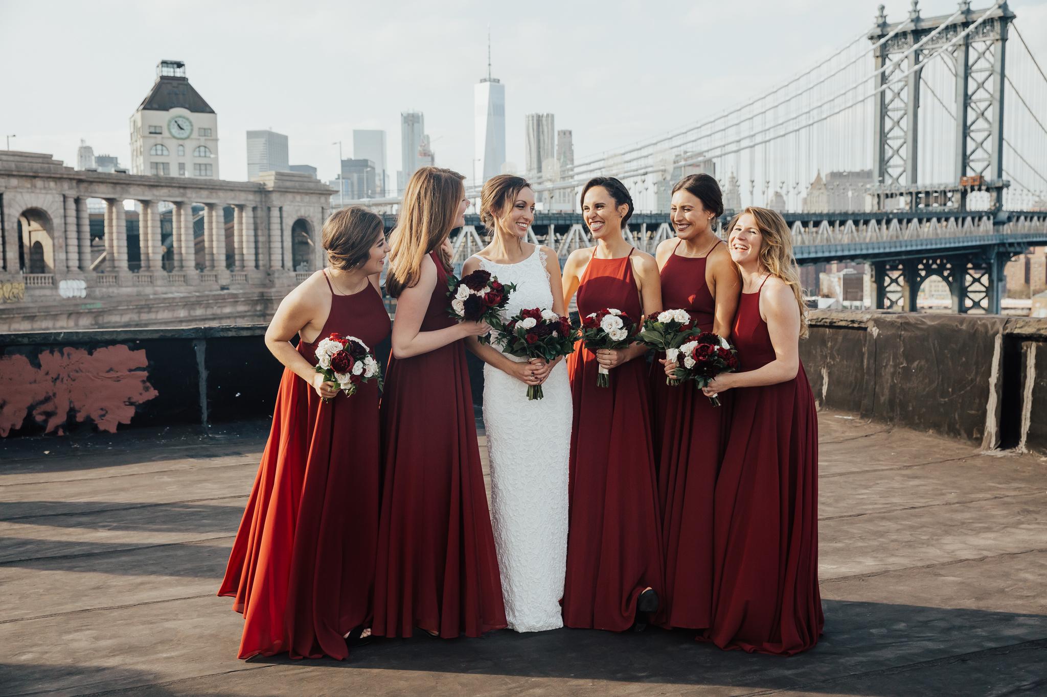 26-bridge-wedding-brooklyn-026.JPG