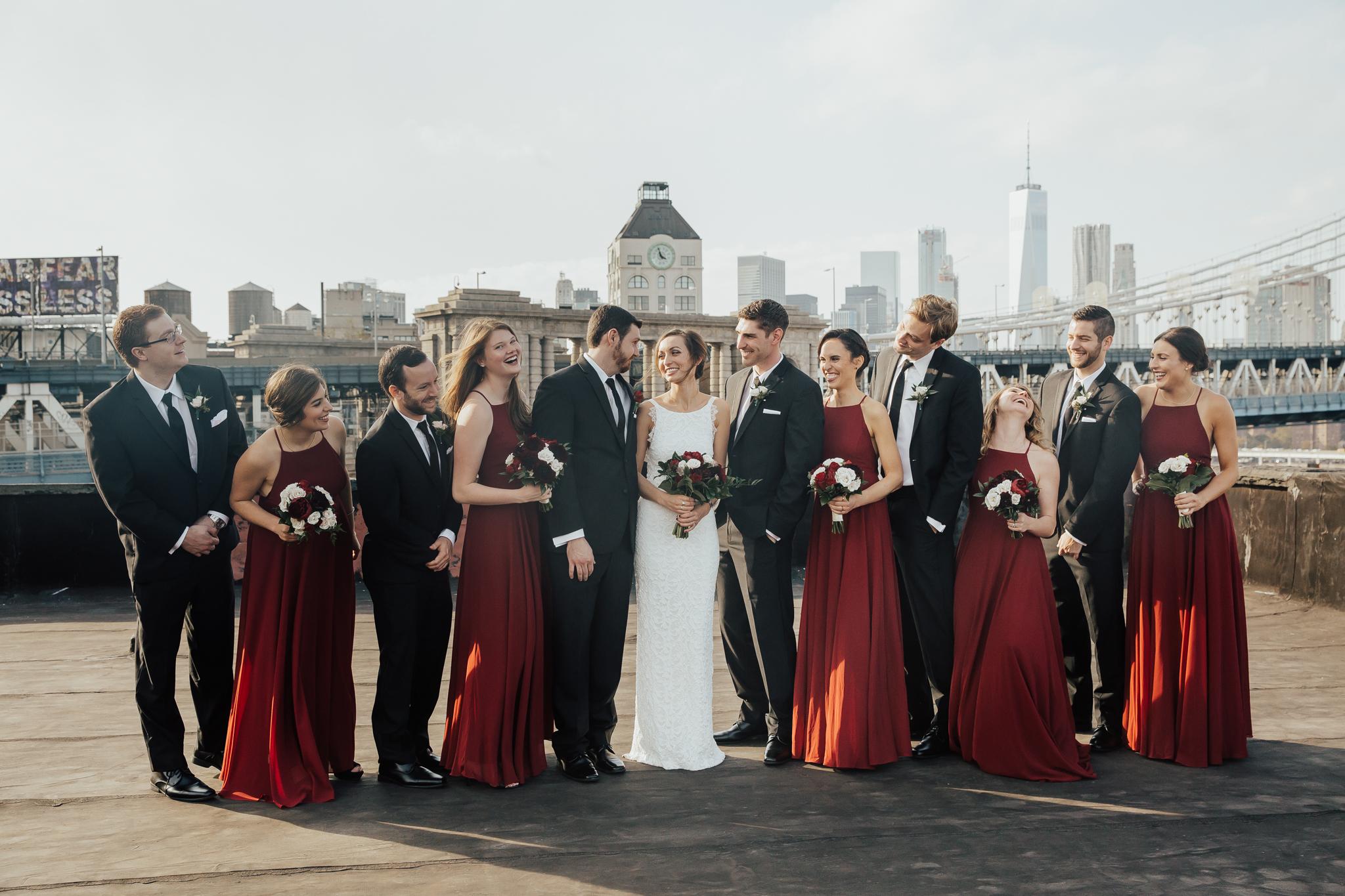 26-bridge-wedding-brooklyn-029.JPG
