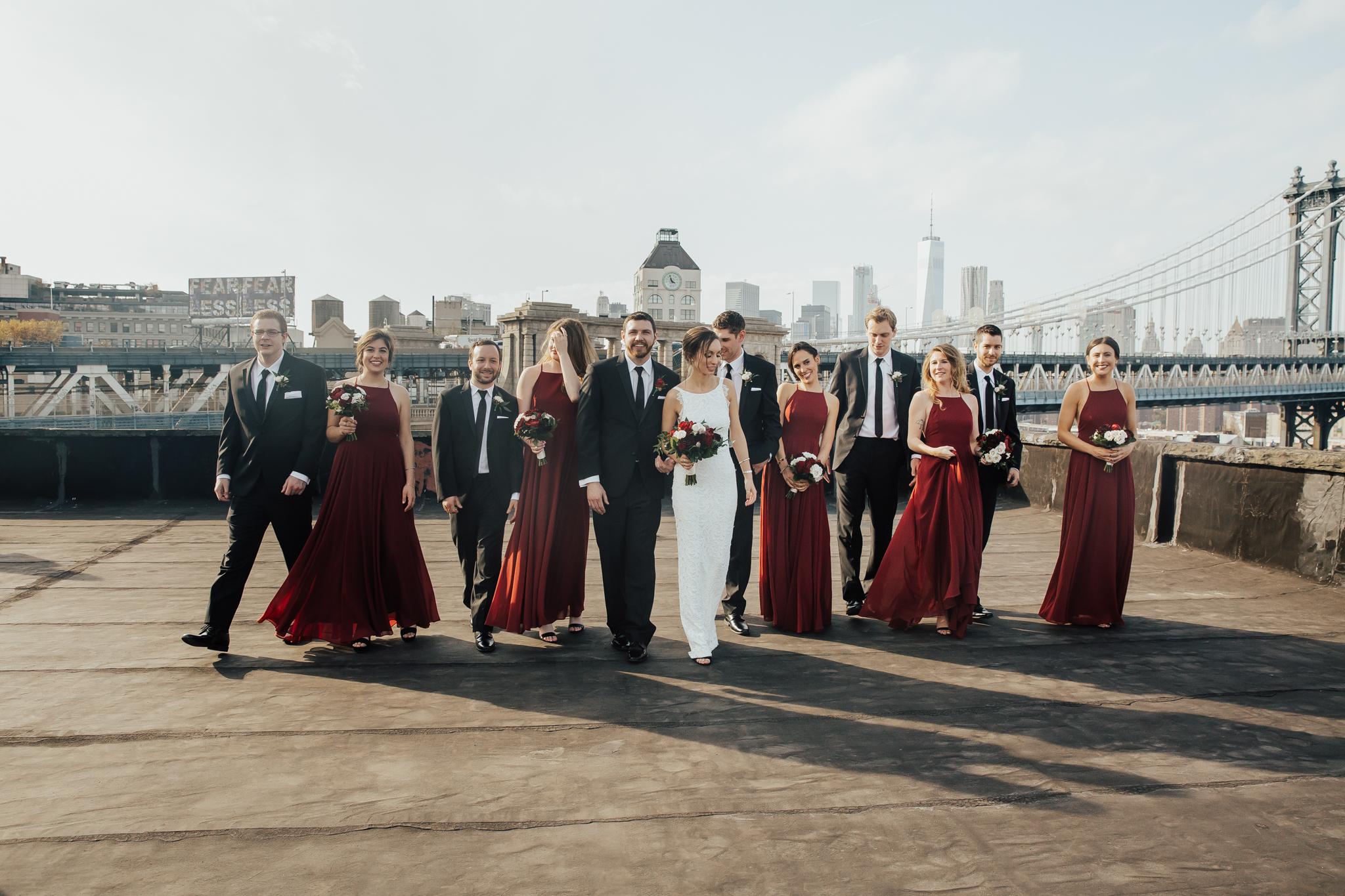 26-bridge-wedding-brooklyn-030.JPG