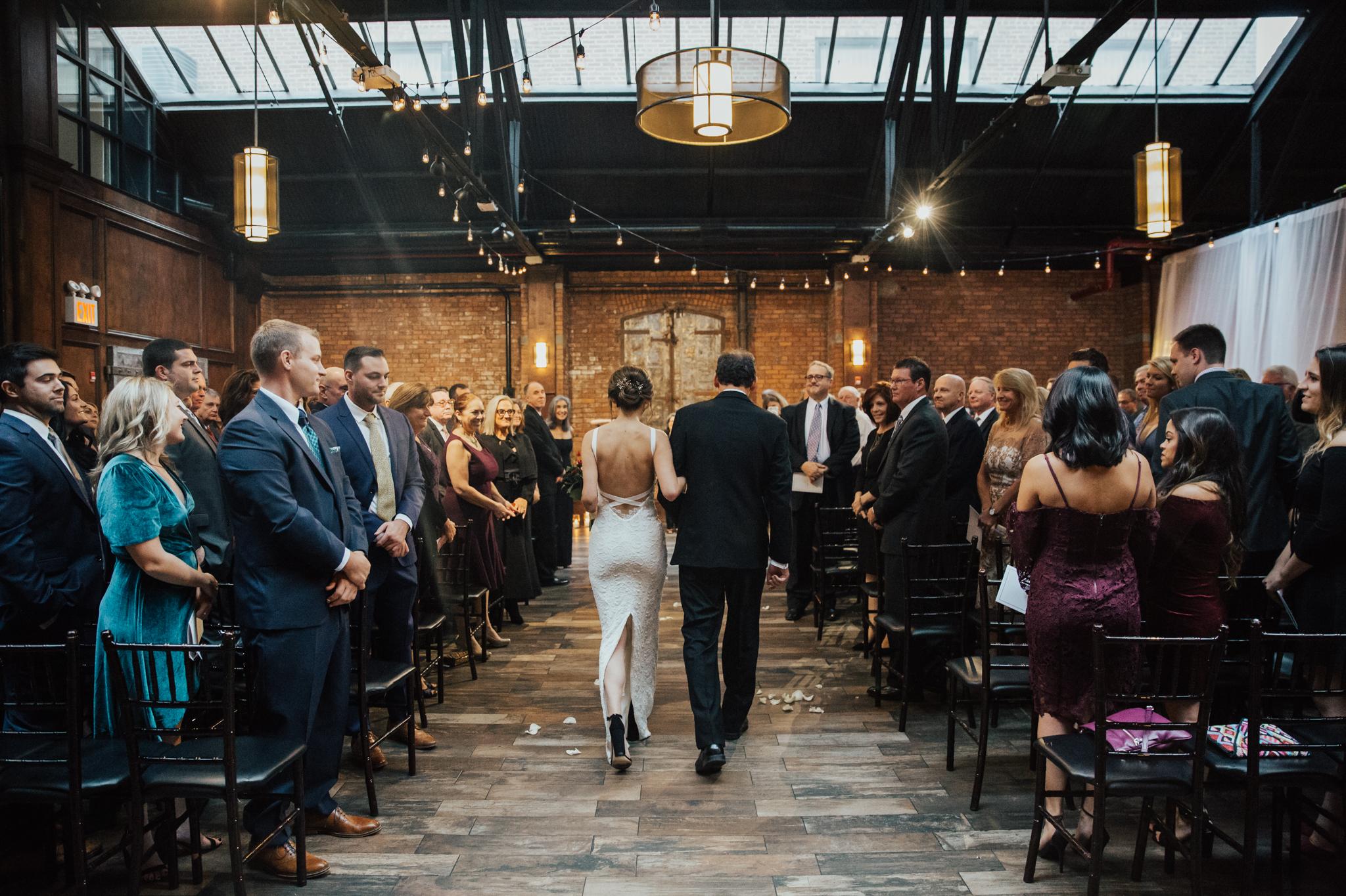 26-bridge-wedding-brooklyn-041.JPG
