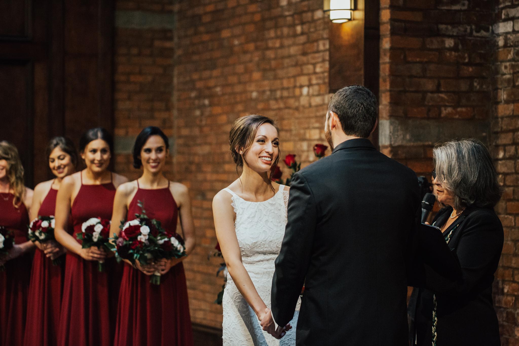 26-bridge-wedding-brooklyn-042.JPG