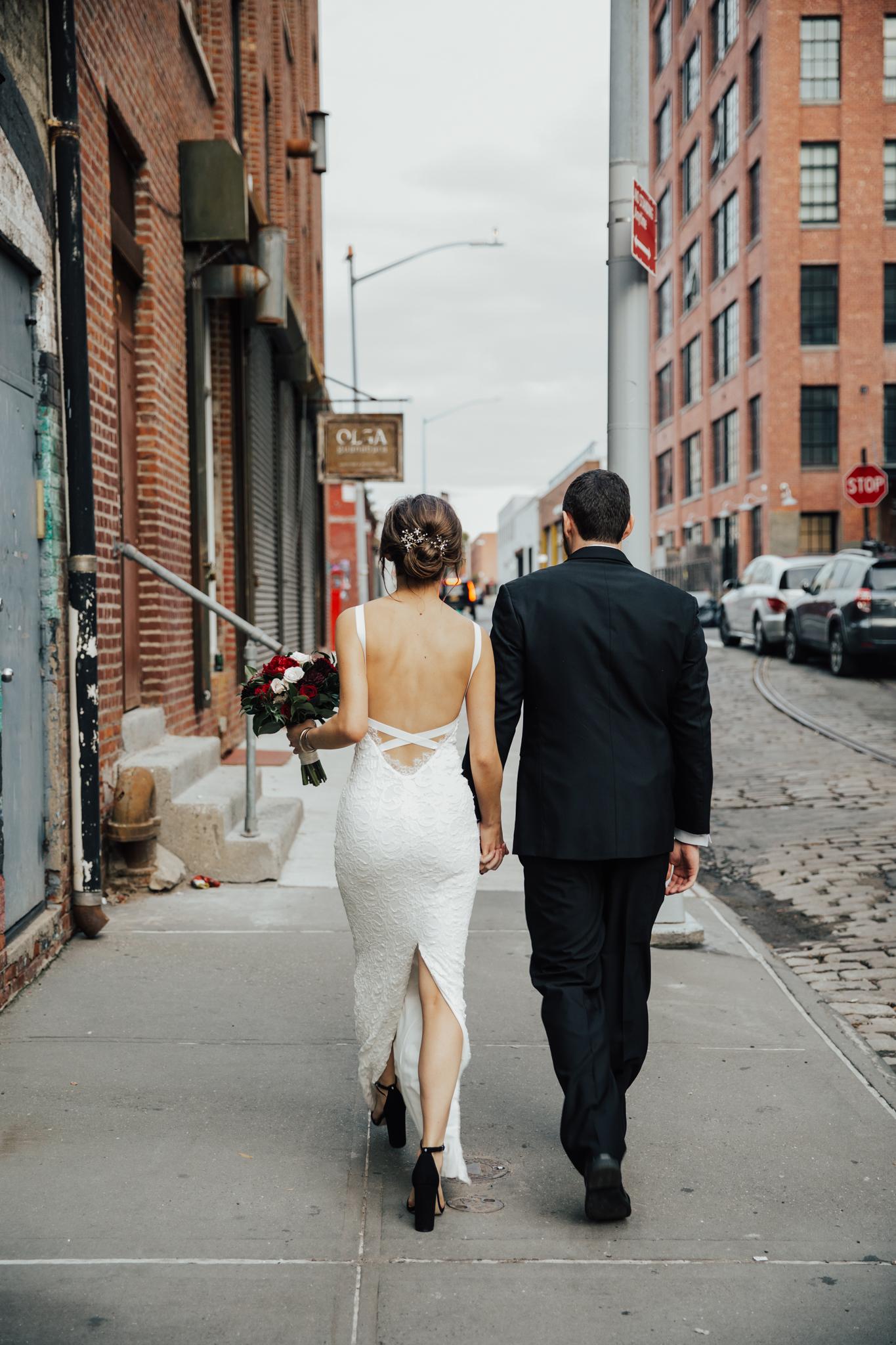 26-bridge-wedding-brooklyn-050.JPG